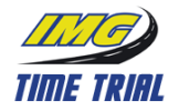 IMG Time Trial Series