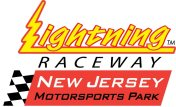 HEAT Lightning at NJMP